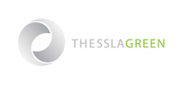 Logo  0006 Thessla Green